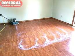amusing laminate floor polish wood flooring cleaner cleaning services floo bedroom interior laminate wood flooring