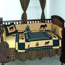 cowboy baby boy bedding cow baby boy cowboy nursery bedding