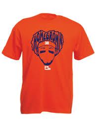 Lindsay Shirt About Details Broncos Denver T Shirt Phillip