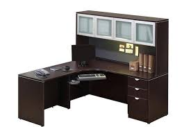 office table furniture design. Office Furniture Manufacturers In India Table Design
