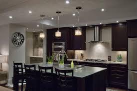 crystal chandelier kitchen island glow lighting crystal pendant chandeliers for the kitchen island photos