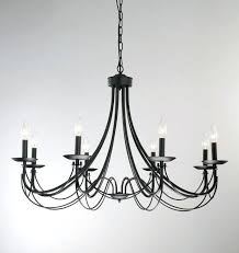 black candelabra chandelier black candelabra chandelier awesome black candelabra chandelier black chandelier with candles ikea black