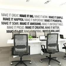 office wall frames. Wall Decorations For Office Best Decoration Fd Cute Decor Art Frames