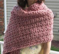 Free Crochet Prayer Shawl Patterns Inspiration 48 Free Crochet Shawl Patterns Free Crochet Patterns Free