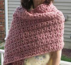 Free Crochet Prayer Shawl Patterns Inspiration 48 Free Crochet Shawl Patterns Free Crochet Patterns Free