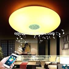 wireless switch for ceiling light beautiful ceiling