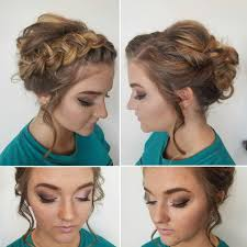 Short Hair Style Photos 20 gorgeous prom hairstyle designs for short hair prom hairstyles 1102 by stevesalt.us