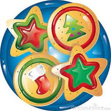 plate of christmas cookies clipart. Plate Of Christmas Cookie Clip Art Images Pictures Throughout Cookies Clipart Pinterest