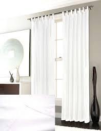 40 Einzigartig Von Vorhänge Wohnzimmer Grau Konzept Westportsolar