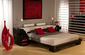 Asian bedroom decor large and beautiful photos to select
