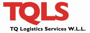 Esl Teaching Job Online Esl Jobs Kuwait