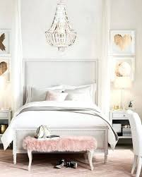 chandeliers for bedrooms astonishing master with breathtaking bedroom ideas intended stylish property chandelier plan bathroom