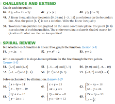 Prentice Hall Algebra 1 Worksheets Worksheets for all | Download ...