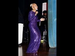Myrna Hague Knows How To Bring Vibrancy To The Stage | Entertainment |  Jamaica Gleaner