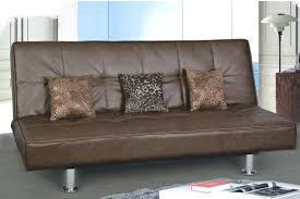 couches for sale. Sofa Couches For Sale Appealing Couch Brown Leather With Tiger Patterned Pillow Outstanding Contemporary