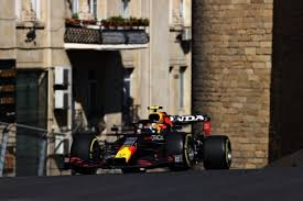 Having lost out to red bull's max verstappen in monaco last week, mercedes' lewis hamilton will be on a mission to win back the lead in the formula 1 driver's championship. Owm8khgbzosawm