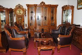 foto furniture. Kredit Furniture Foto