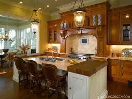 Luxury Kitchen Luxury Kitchen Designer Hungeling Design Luxury Kitchen Design