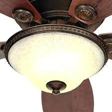replacement ceiling light globes light globe replacement hunter lighting fresh replacement globe for ceiling fan light for replacement ceiling light globes