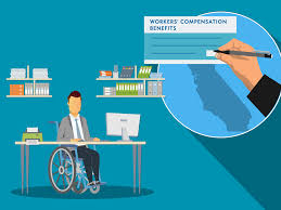 Workers Comp Disability Chart Permanent Disability Pay In California Workers Comp Cases