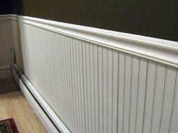 pleasant beadboard wainscoting lowes tle