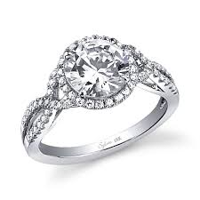 sylvie enement ring sy260
