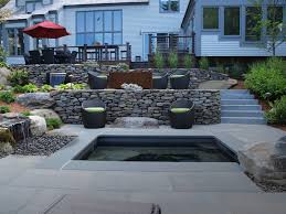 Landscape Design Nashua Nh Nh Landscape Architects Designers And Land Planners For