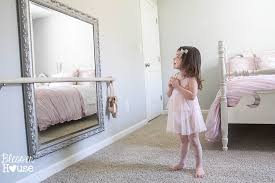 Diy Wall Decor Ideas For Bedroom Impressive Decorating