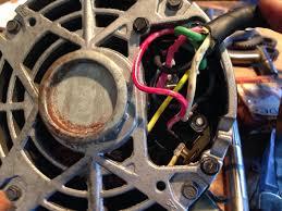 ge motor wiring wiring diagrams best ge motor wiring