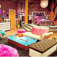 cool bedrooms for girls. Delighful For Cool Girls Bedrooms I Love This Bedroom It Is A    Throughout Cool Bedrooms For Girls