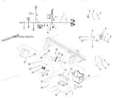 wiring diagram for 2013 polaris ranger the wiring diagram 2010 polaris ranger ev wiring diagram 2010 car wiring diagram