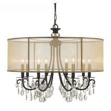 chandelier darling bronze chandelier with crystals with bronze dining room chandelier lavish bronze chandelier with crystals