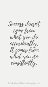 Positive Quotes For Women Classy 48 Best Inspirational Pins Images On Pinterest Inspire Quotes