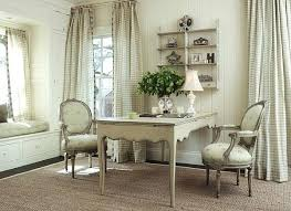 feminine office furniture. Best Of Feminine Furniture Minimalist Fancy Office In Perfect Home Design Wallpaper With E