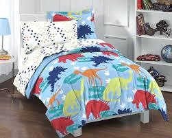 cute bedding sets queen