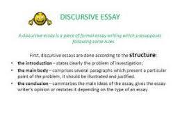 discursive essay topics dark night soul essay discursive essay topics easy