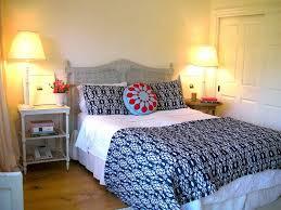 feng shui bedroom furniture. bedroomfeng shui idea for bedroom furniture inside neutral interior color scheme feng