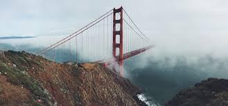 Suspension Bridge Model Design What Bridge Design Holds The Most Weight Garretts Bridges
