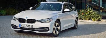 BMW 3 Series bmw 3 series height : BMW 3 Series UK sizes and dimensions guide | carwow