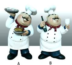 fat chef wall clock chef decor chef wall decor kitchen remarkable wonderful fat chef kitchen decor