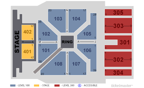 Find Tickets For Mid At Ticketmaster Com