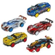 <b>Сборные</b> игрушечные <b>модели</b>: купить в интернет-магазине на ...
