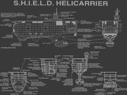 blueprints for shield helicarrier helicarrier blueprints blueprints for shield helicarrier helicarrier blueprints avengers marvel