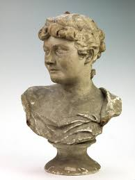 Augusta Warner Miller | Smithsonian American Art Museum