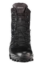 Bates Women S Boots Size Chart Bates Womens Delta 8