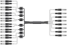 mono jack wiring diagram wiring diagrams stereo jack wiring diagram guitar schematics and diagrams