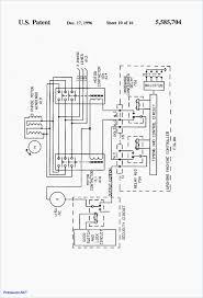 Whirlpool cabrio washer wiring diagram