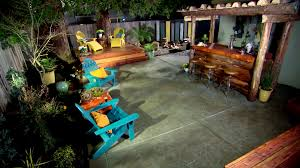 house crashers josh temple married backyard crashers kitchen crashers location