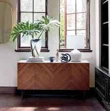 Modern furniture Chair Modern Furniture Cb2 Unique Furniture Modern Edgy Cb2
