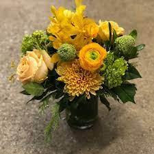 Marisol | Flowers | La Catrina Flower Shop | Floom